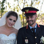 O casamento de Carina Barão e Quinta Das Figueiras 9