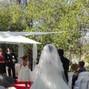 O casamento de Carina Barão e Quinta Das Figueiras 12