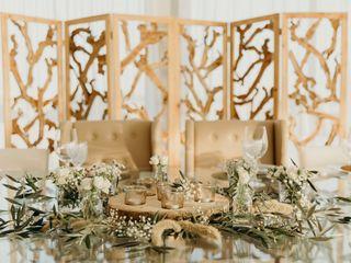 Set Lounge Beach Weddings 2
