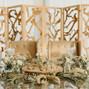 O casamento de Catarina Pereira e Set Lounge Beach Weddings 9