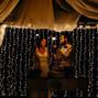 O casamento de Catarina Pereira e Set Lounge Beach Weddings 11