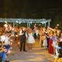 O casamento de Adriana Fernandes e PaivaSom 13