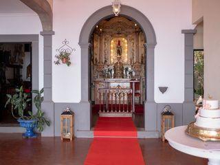 Quinta Santa Rita 4