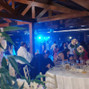 O casamento de Bruna Migueis e DJ Renas 6