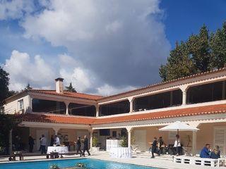 Villa Jardim 1