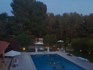 Villa Jardim 4
