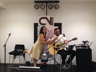 CN Music 4