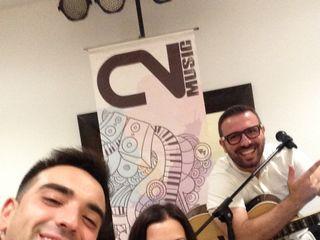 CN Music 5