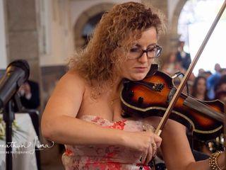 Diana Oliveira 1