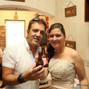 O casamento de Vânia Cardoso e Profi-Fotograf Carlos Ferreira 18