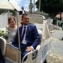 O casamento de Liliana Pires e VISTUK - Animação Turística 3