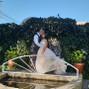 O casamento de Marta Sofia Inês e PaivaSom 82