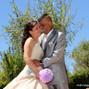 O casamento de Vânia Cardoso e Profi-Fotograf Carlos Ferreira 22