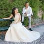 O casamento de Vânia Cardoso e Profi-Fotograf Carlos Ferreira 25
