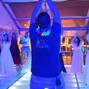 O casamento de Joana Mendes e Eventos com Pimenta 19