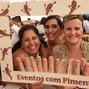 O casamento de Joana Mendes e Eventos com Pimenta 20