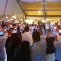 O casamento de Joana Mendes e Eventos com Pimenta 21