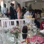 O casamento de Rita Nobre e Templo das Flores 16
