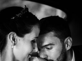 Nelson Marques e Andreia Torres Photography 1