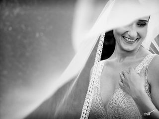Nelson Marques e Andreia Torres Photography 3