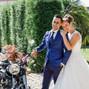 O casamento de Fátima P. e Quinta dos Teixeiras 18