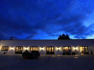 Quinta do Castilho 5