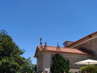 Quinta Santa Cruz 2