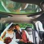 O casamento de Tania Monteiro e Nunosa Fotografia 10