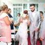 O casamento de Inês Sofia e Fotosorriso 9