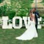 O casamento de Ângela De Carvalho e Foto Felicidade 20