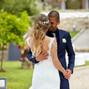 O casamento de Ângela De Carvalho e Foto Felicidade 21