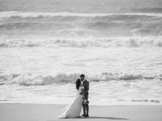 Mauro Correia Wedding Photographer 4