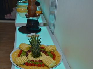 CB Catering 4