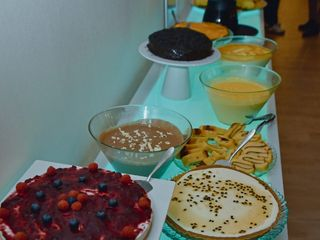 CB Catering 5