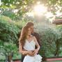 O casamento de Teresa e Quinta da Valinha 28