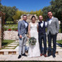 O casamento de Adriana B. e A.Veiga Casamentos Mágicos 22