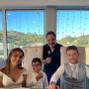 O casamento de Alexandra R. e A.Veiga Casamentos Mágicos 16
