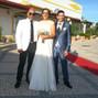 O casamento de Katherina e Bruno Sax 10