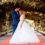 O casamento de Miriam P. e Quinta da Valinha 69