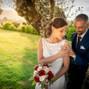 O casamento de Joana e Ricardo Moura Photography 15