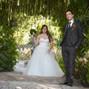 O casamento de Filipa e Quinta do Cisne 1