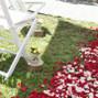 Quinta Lagus Resort 16