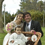 O casamento de Ângela A. e Fotografia e Video Casar.com 12