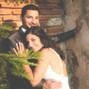 O casamento de Tânia e Prestigefoto 4
