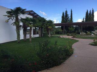 Quinta da Concha 3