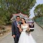 O casamento de Sónia Saraiva e Nando Duarte 5