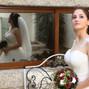O casamento de Sónia Saraiva e Nando Duarte 6