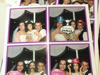 Dreambox Photobooth 5