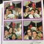 Dreambox Photobooth 13