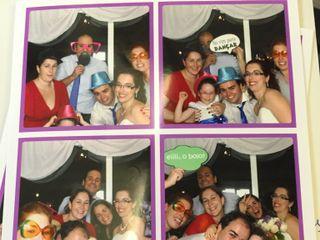 Dreambox Photobooth 7